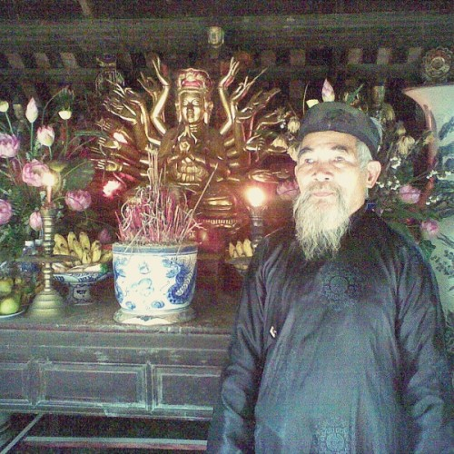 Yên Thành Nghệ An