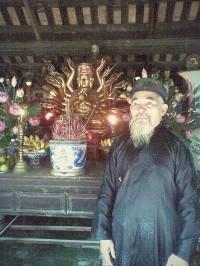 Xem Ngày Cưới Hỏi Theo Tuối . Trần Nam Tiên Sinh